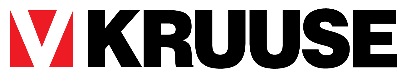 kruuse (1)